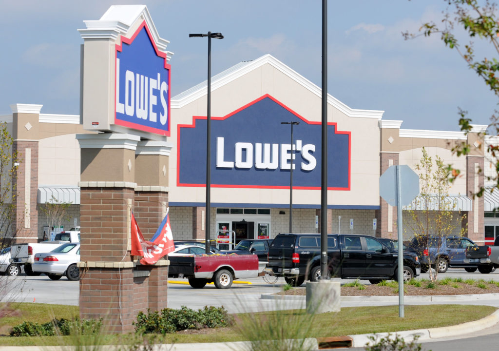 myloweslife , my lowes life , my lowe's life , myloweslife.com , www.myloweslife.com
